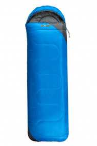 Oztrail Sturt Hooded +5C Sleeping Bag