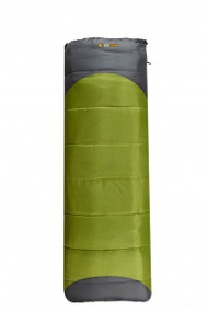 Oztrail Leichardt Camper 0C Sleeping Bag