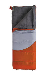 Oztrail Lawson Jumbo Camper -5C Sleeping Bag