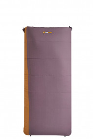 Oztrail Nullarbor Camper Jumbo Sleeping Bag