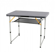 Oztrail Folding Table Single