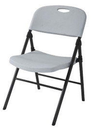 Oztrail Super Chair