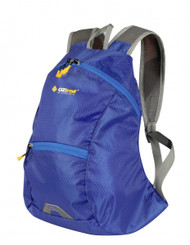 Oztrail Apollo 15L Day Pack