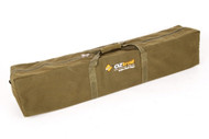 Oztrail Action Chair Bag
