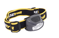 Oztrail Halo Headlamp Lumen