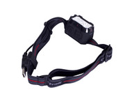 Oztrail 300L Halo Headlamp Rechargeable