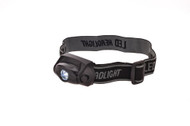 Oztrail 3W Cree LED Headlamp