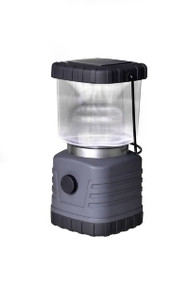 Oztrail Eclipse LED Lantern