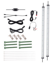 Oztrail LED Bar Kit