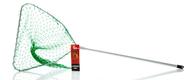 Force Ten Landing Net ideal for small boat or kayak fishing