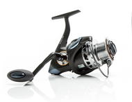 Force Ten SA-50 Spin Fishing Reel