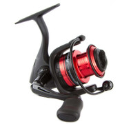 Abu Garcia BLACKMAX Spinning Reel