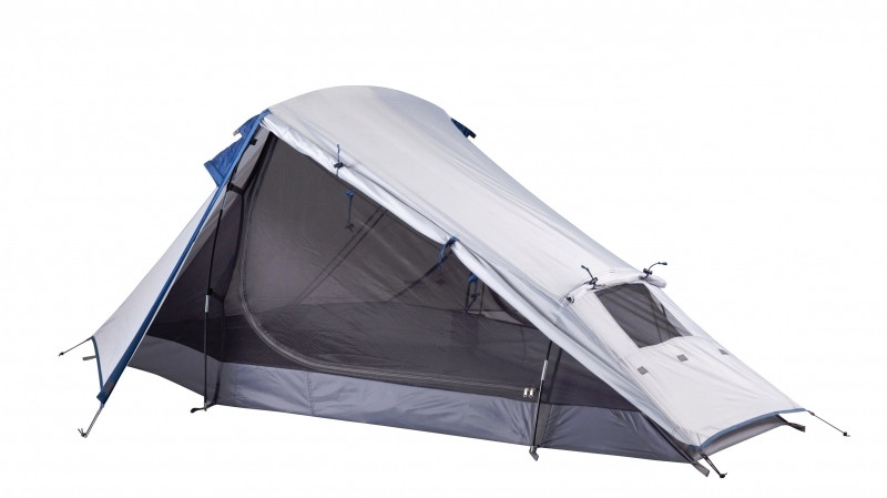 Categories  sc 1 st  OZTackle Fishing Gear & Oztrail Nomad 2 Hiking Tent for 2 People - OZTackle Fishing Gear