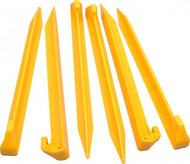Oztrail Heavy Duty Sand Peg