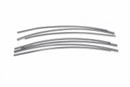 Oztrail Mitchell Discovery Replacement Alloy Pole Kit