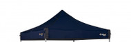 Oztrail Deluxe Canopy 2.4m Blue