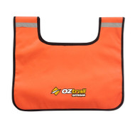 Oztrail Recovery Dampener