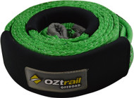 Oztrail 12T Tree Trunk Protector