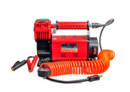 Oztrail 12V Simpson Air Compressor 160L/Min