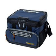 Oztrail 18 Can Permafrost Hardbody Cooler