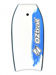 "Oztrail 41"" Adult Body Board"