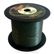 Berkley Whiplash Braid 2000m Dark Green
