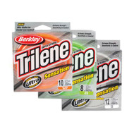 Berkley Trilene® Sensation® Mono Fishing Line