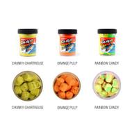 Berkley Gulp Trout Nuggets (1.45oz Jar)