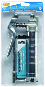 Lubrimatic Mini Grease Gun Kit