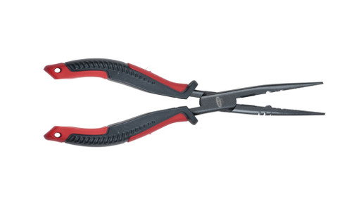 Berkley Fishing 6 inch XCD Straight Nose Pliers