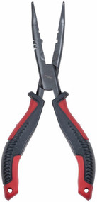 Berkley Fishing 6 inch XCD Bent Nose Plier