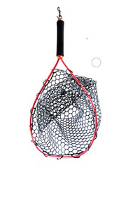 Berkley Kayak Landing Net