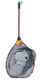 Berkley Catch and Release Net