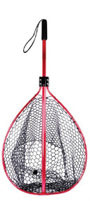 Berkley Retractable Snapper Net