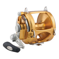 PENN International 16VIS Reel