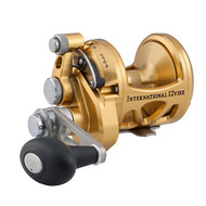 PENN International 20VISX Reel