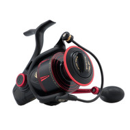 PENN Slammer III High Speed Spinning Reel