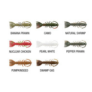 Berkley Gulp! King Shrimp Bait