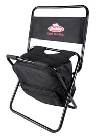 Berkley Backrested Fishing Backpack Stool