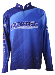 Owner Pro Jersey