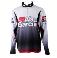 Abu Garcia Pro Jersey Shirt