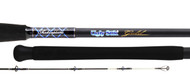 Ugly Stik Gold Casting Rod