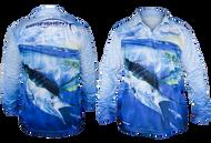 Profishent Tackle Fishing Shirts