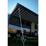 RV Awning Stabiliser Kit