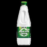 Thetford Aqua Kem Green Premium 1L