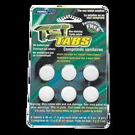 Camco TST Tab Black & Grey Water Tank Deodoriser (6 Pack)