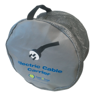 Coast Cable Carrier (H15mm x W113mm)
