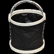 Coast Collapsible Bucket