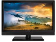 "Furrion 24"" HD LED TV DVD COMBO - Series 2 (Facia Upgrade)"