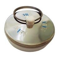 SMEV Sink Plug